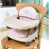 Carters Super Comfy Folding Booster