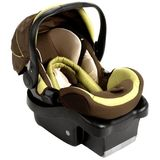 Safety 1st Air Protect On Board 35 Infant Car Seat