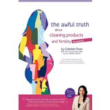 The Awful Truth About Cleaning Products And Fertility Revealed