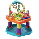 Evenflo ExerSaucer SmartSteps - ABC