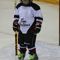 kimberley international hockey tournment 042.JPG